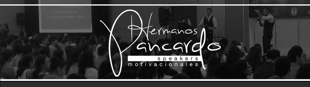 Conferencias Para Empresas Conferencistas Motivacionales