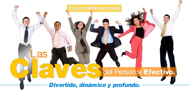 Cursos Y Talleres Motivacionales Conferencistas Motivacionales